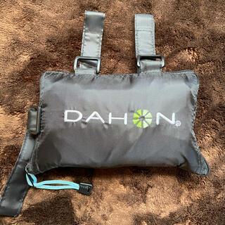 ダホン(DAHON)のDAHON スリップバッグミニ(バッグ)