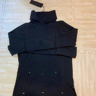 ワイスリー(Y-3)のY3 カットソー(Tシャツ/カットソー(七分/長袖))