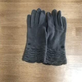 Sybilla - シビラ手袋