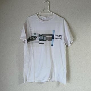 トーガ(TOGA)の【入手困難】限定デザイン*TOGA WEAR no.25 Tシャツ*(Tシャツ/カットソー(半袖/袖なし))
