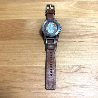FOSSIL - FOSSIL メンズ 腕時計