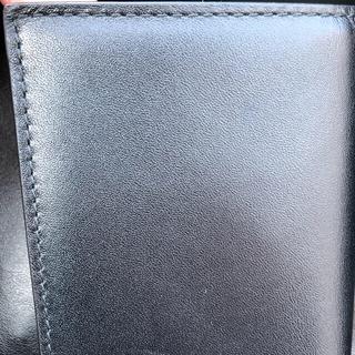 コムデギャルソン(COMME des GARCONS)のi-D コムデギャルソン 40thアニバーサリー ウォレット(財布)