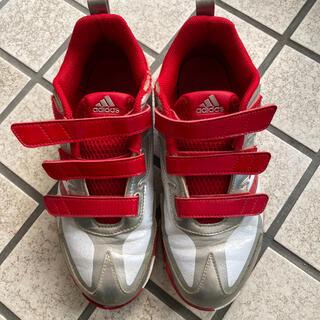アディダス(adidas)の野球 アディダス トレーニングシューズ(シューズ)