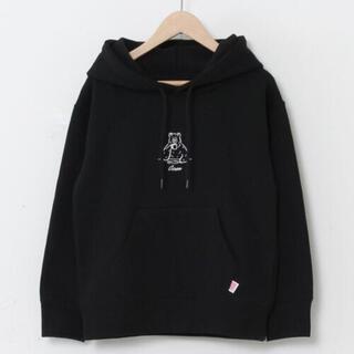 コーエン(coen)のコーエン Coen★パーカー 150(Tシャツ/カットソー)