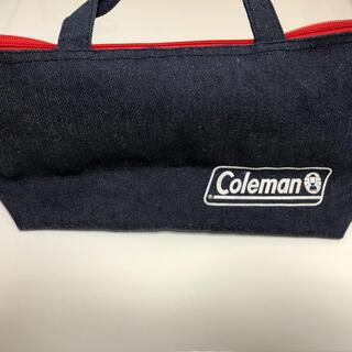 コールマン(Coleman)のColeman保冷バック(弁当用品)