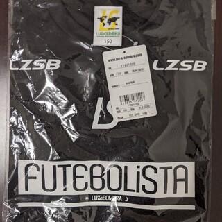 ルース(LUZ)のルースイソンブラ プラシャツ 150(Tシャツ/カットソー)