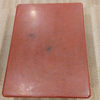 折りたたみ座卓(ローテーブル)
