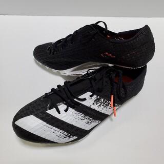 アディダス(adidas)のアディゼロ フィネス ファインネス adizero finesse 25.0cm(陸上競技)