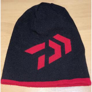 ダイワ(DAIWA)のdaiwaニット帽(ニット帽/ビーニー)