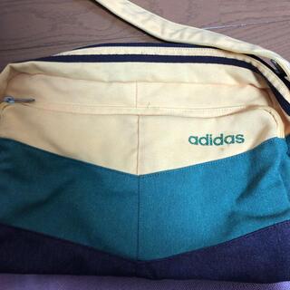 アディダス(adidas)のアディダス鞄(ハンドバッグ)