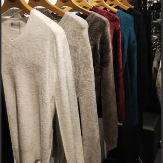 トルネードマート(TORNADO MART)のトルネードマート トップス Lサイズ 4枚セット(Tシャツ/カットソー(七分/長袖))