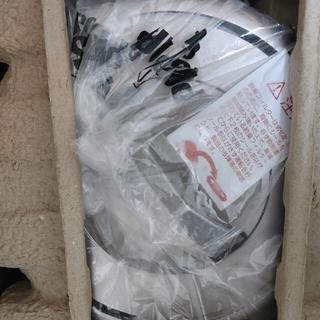 パリス(PARIS)の【未使用】島産業 パリパリキューブライトアルファ(ピンク)生ゴミ処理機(生ごみ処理機)