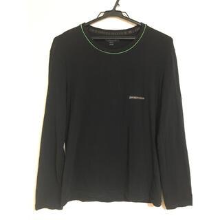 エンポリオアルマーニ(Emporio Armani)のエンポリオアルマーニ カットソー(Tシャツ/カットソー(七分/長袖))