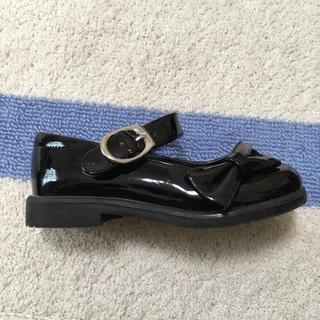 ... キッズ靴/シューズ (15cm