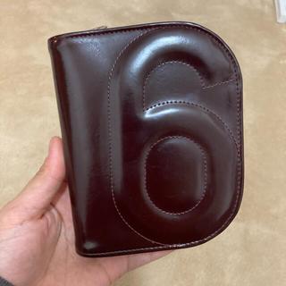 エムエムシックス(MM6)のMM6 コンパクトウォレット(財布)