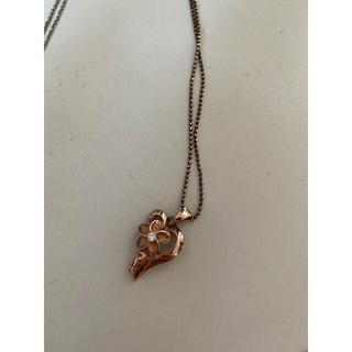 Hawaiian jewelry ネックレス(ネックレス)