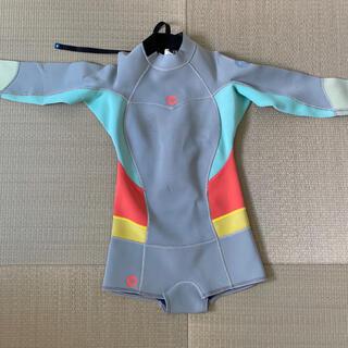 ロキシー(Roxy)のロキシー ウェットスーツ ロンスプ サーフィン(サーフィン)