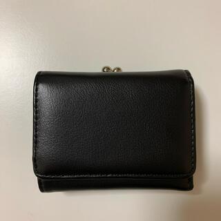 ローリーズファーム(LOWRYS FARM)のLOWRYS FARM ウォレット 財布(財布)