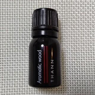 タン(THANN)のTHANN エッセンシャルオイル Aromatic wood(エッセンシャルオイル(精油))