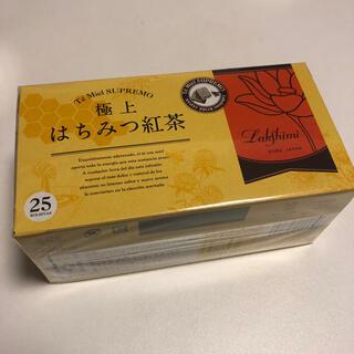 【送料込み】極上はちみつ紅茶 25P入り(茶)