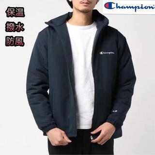 Columbia - L 新品定価11990円/チャンピオン メンズ 中綿ジャケット   アウター ス