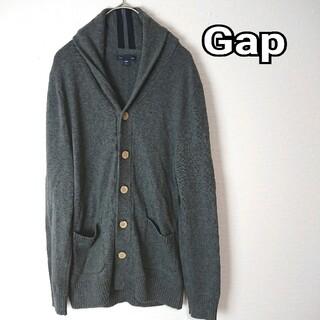 ギャップ(GAP)のGap カーディガン メンズ XSサイズ(カーディガン)