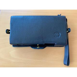 ヒューレットパッカード(HP)の⭐️ ヒューレット・パッカード ジョルナダ 690充電器と専用カバーケース(その他)