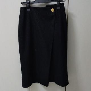 タイトスカート♡(ひざ丈スカート)