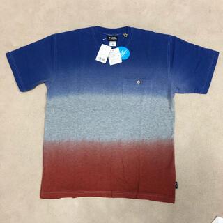 ジムマスター(GYM MASTER)の【新品・未使用】ジムマスター  Tシャツ(Tシャツ/カットソー(半袖/袖なし))