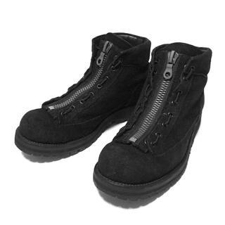 アタッチメント(ATTACHIMENT)のATTACHMENT Mountain Boots【値下不可】(ブーツ)
