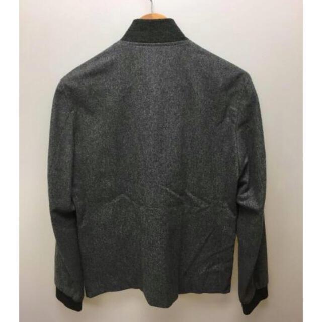 STUDIOUS(ステュディオス)のエトセンス ジャケット メンズのジャケット/アウター(テーラードジャケット)の商品写真
