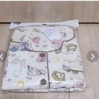 Disney - Disneyダッフィーのパジャマ♡