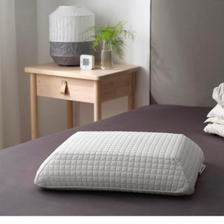 イケア(IKEA)のイケア  IKEA 枕 新品 (枕)