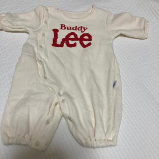 リー(Lee)のベビー服 ツーウェイオール(カバーオール)
