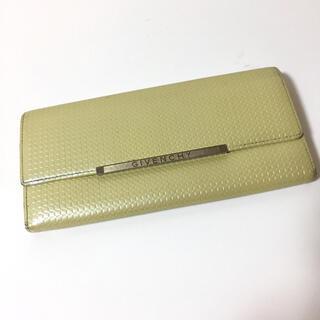 ジバンシィ(GIVENCHY)のジバンシー ☆長財布(財布)