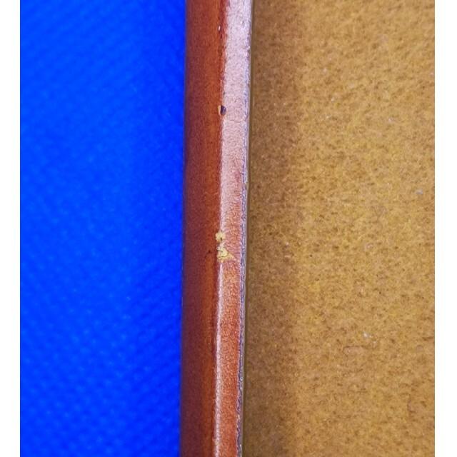 iriver(アイリバー)の熊三郎様専用 A&ultima SP2000 Onix Black スマホ/家電/カメラのオーディオ機器(ポータブルプレーヤー)の商品写真