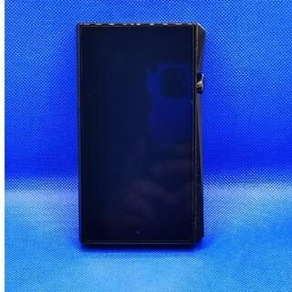 アイリバー(iriver)の熊三郎様専用 A&ultima SP2000 Onix Black(ポータブルプレーヤー)