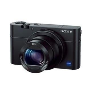 キヤノン(Canon)のKO様専用★25台★100M5A★RX100★G9X★TZ95(コンパクトデジタルカメラ)