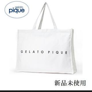 ジェラートピケ(gelato pique)のジェラートピケ プレミアム 2021 福袋 新品(ルームウェア)