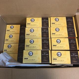 ☆新品未開封☆ラクシュミー 極上はちみつ紅茶10箱セット(茶)