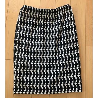 アナイ(ANAYI)のANAYI 可愛いスカート(その他)