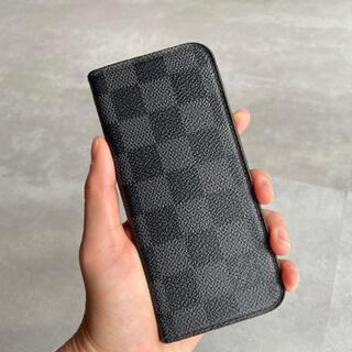ルイヴィトン(LOUIS VUITTON)のヴィトン iPhone 7 8 ケース(iPhoneケース)