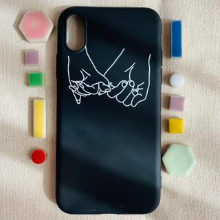 スリーコインズ(3COINS)のiPhoneケース 新品未使用(iPhoneケース)
