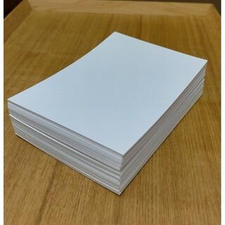 マクセル(maxell)のフォト用紙光沢★L版 111枚(その他)