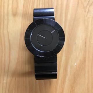 イッセイミヤケ(ISSEY MIYAKE)の腕時計 イッセイミヤケ ISSEY MIYAKE(腕時計)