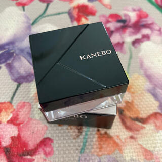 カネボウ(Kanebo)のカネボウ  モノブラッシュ01(チーク)