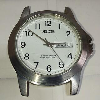 マルマン(Maruman)の腕時計 マルマン(腕時計(アナログ))