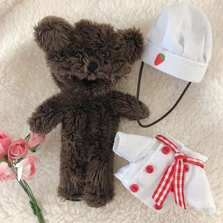 タカラトミー(Takara Tomy)のプチブライス デフォルト アウトフィット(人形)