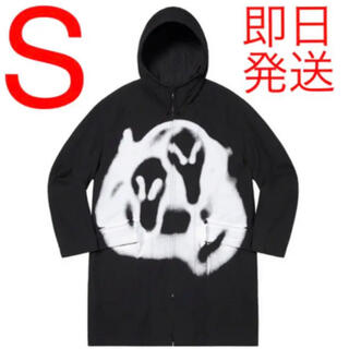 シュプリーム(Supreme)のSサイズ 新品未使用 Supreme Yohji Yamamoto Parka(モッズコート)