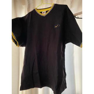 ナイキ(NIKE)のNIKE 古着 (Tシャツ/カットソー(半袖/袖なし))
